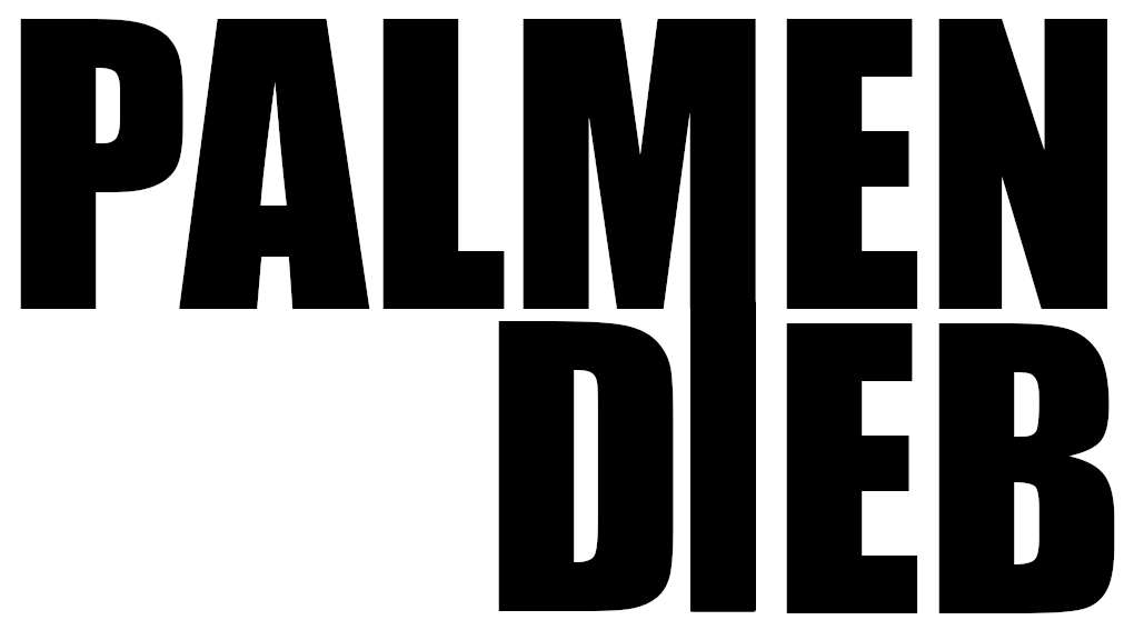 palmendieb.design